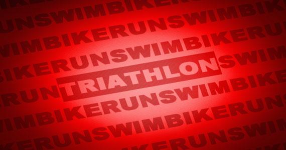 Mental Training? 10 Gründe warum Triathleten & andere Sportler es brauchen