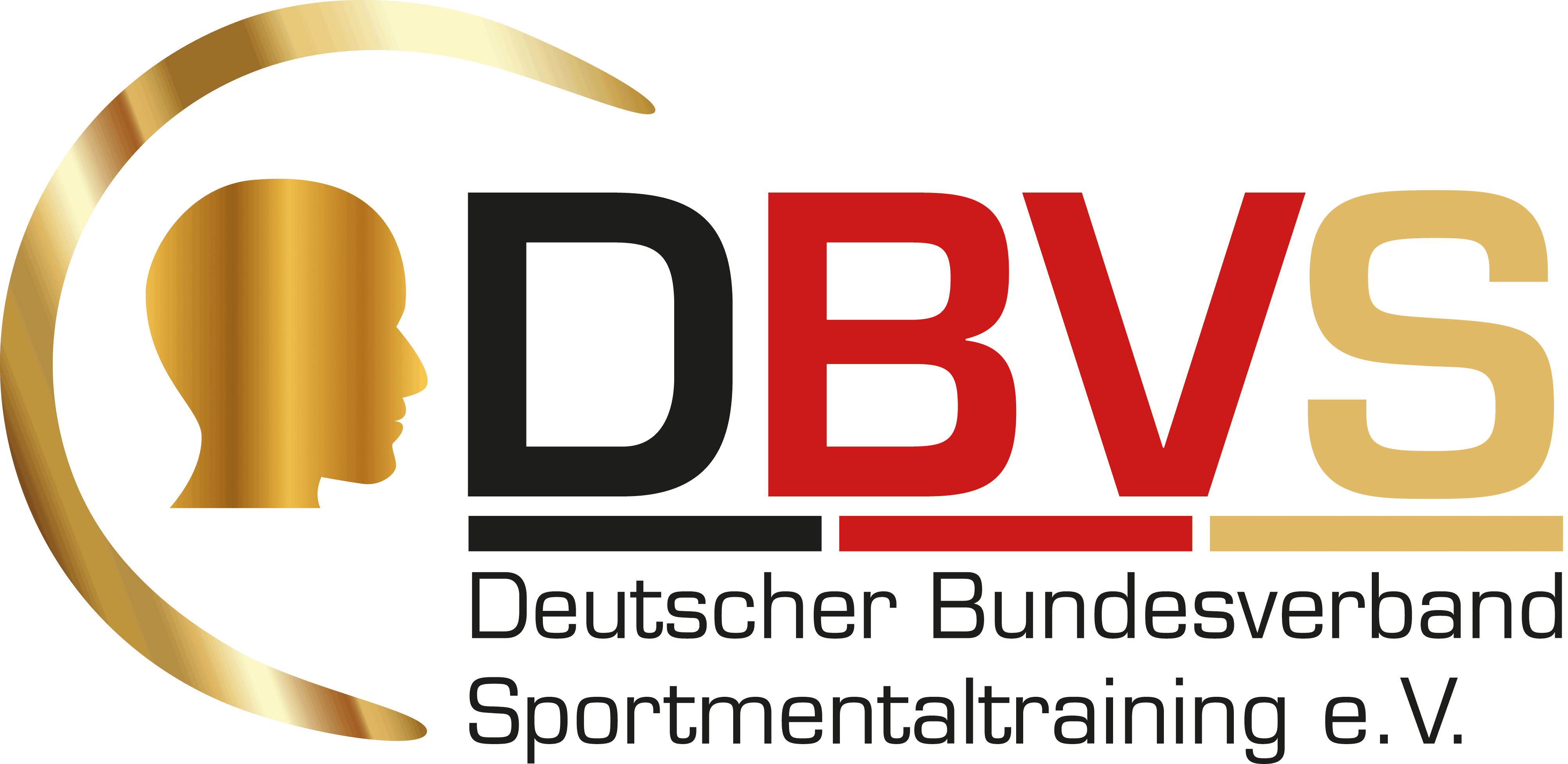 Deutscher Bundesverband Sportmentaltraining e.V.