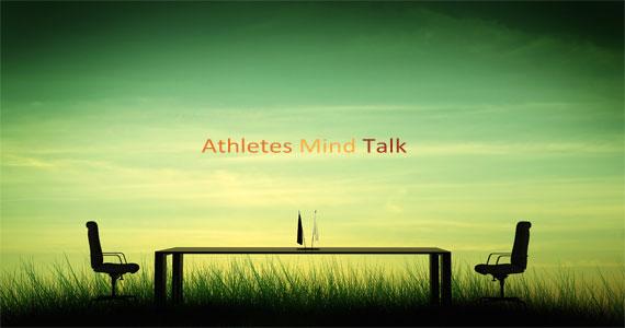 Athletes Mind Talk: Interview mit der Mental Trainerin Ursula Haller (Teil 1/4)