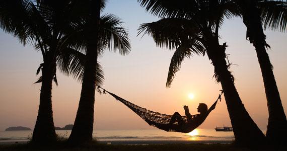 Nutze die Wunderdroge Schlaf – Oft unterschätzt und vernachlässigt