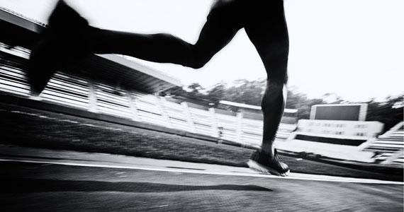 Mentales Upgrade für deine Jogging-Strecke