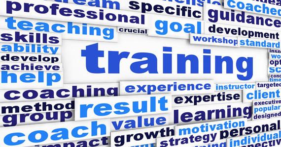 3 einfache Strategien, um das Training zur Gewohnheit zu machen