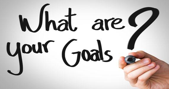 Überprüfe deine Ziele: 4 Tipps aus der Wissenschaft