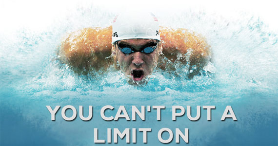 Winners Mind: Michael Phelps