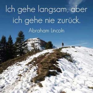 Abraham_Lincoln_A