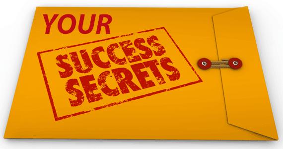 Entdecke dein persönliches Erfolgsgeheimnis: Warum und Wie…