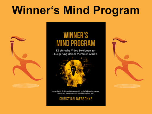 Winner's Mind Online Training