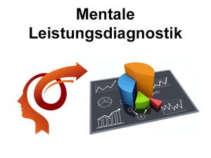 Mentale Leistungsdiagnostik