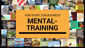 Business-Mentaltraining