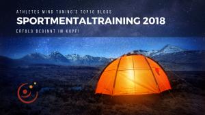 Top 10 Sportmentaltraining Blogs 2018