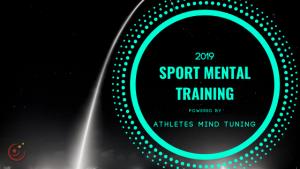Top 10 Sportmentaltraining Blogs 2019