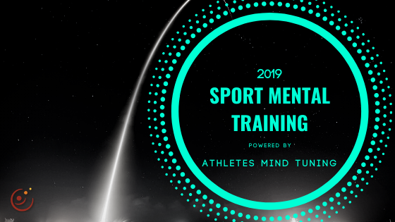 Top 10 Sportmentaltraining Blogs 2019