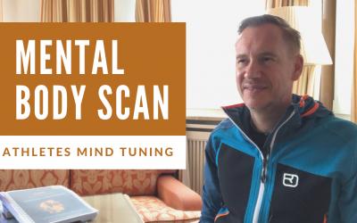 No-Tech Tipp: Mentaler Body Quick Scan ohne Gadget