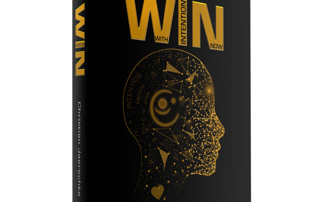WIN – With Intention Now
