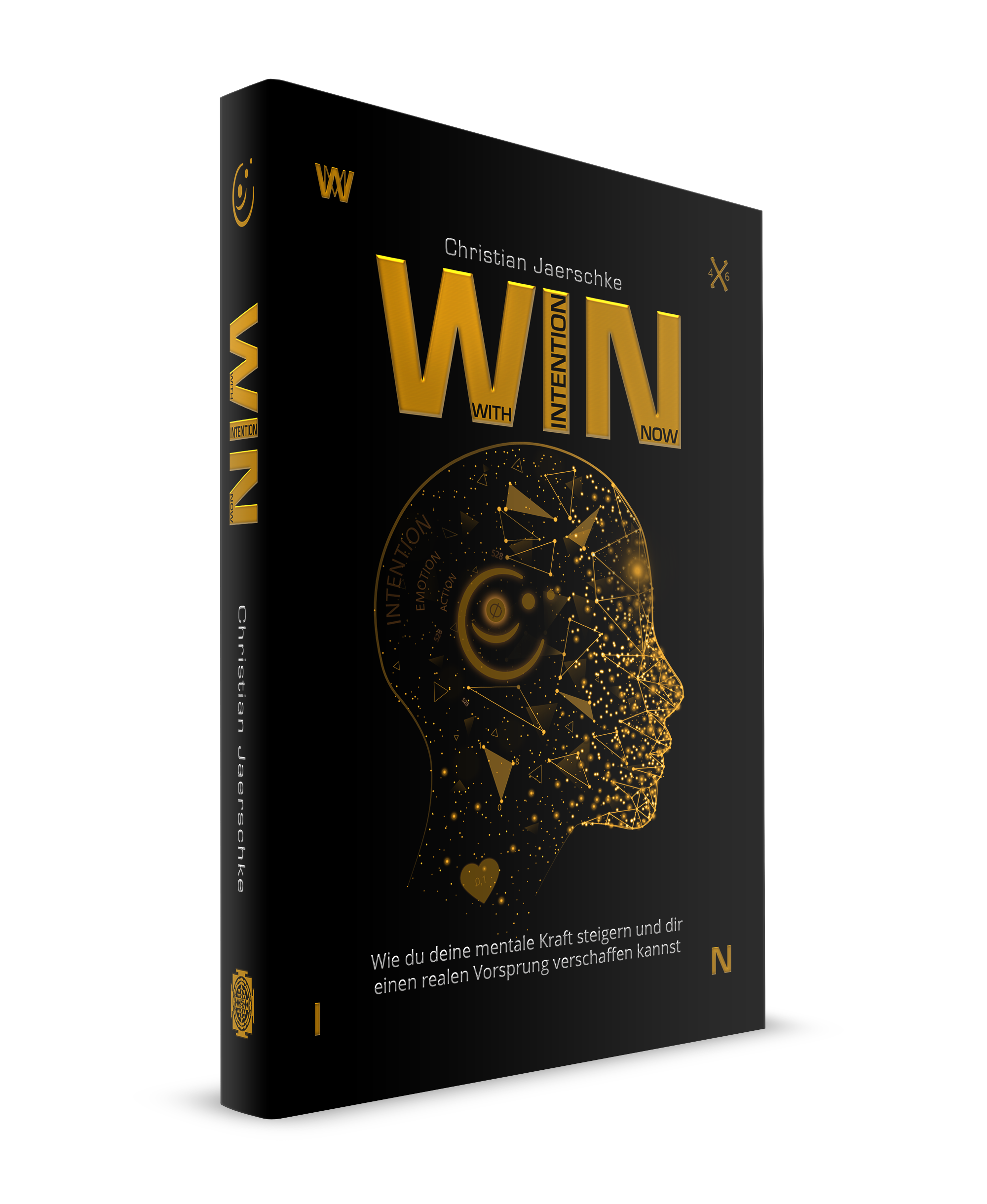 WIN - With Intention Now