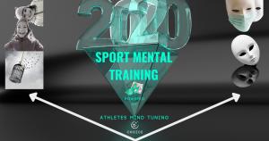 Sport-Mental-Training-2020