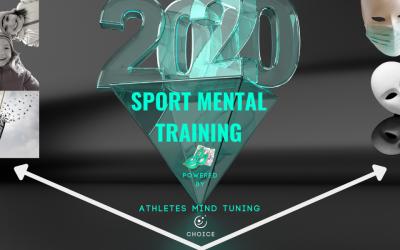 Top 10 Sport-Mental-Training Blogs 2020